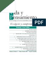 VP21_1.pdf