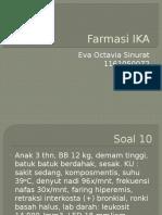 Farmsi IKA