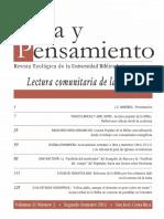 VP312.pdf