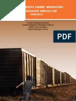 Biblio Migracion Transito