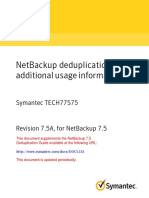 Deduplication.pdf
