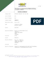 Co. Search - Mutiara Teknologi (M) Sdn Bhd