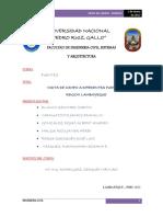 139191946-Primer-Informe-de-Puentes.pdf
