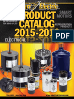 2015+Smart+Electric+Catalog