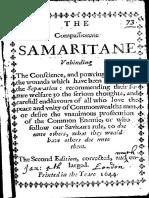 Walwyn William-The Compassionate Samaritane-Wing-W681B-168 E 1202 1 -p1to46
