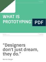 prototypeslidesharewithcompany-160907141430.pdf