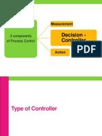 3.1-Fundamental_type of Controller