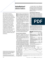Decoding India's Infl ation Indices.pdf