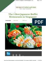 www.thebestsingapore.pdf