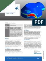 CaseStudyCFD Erosion Analysis