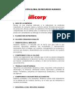 ADMINISTRACIÓN GLOBAL DE RECURSOS HUMANOS.docx