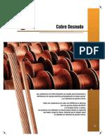 COBRE DESNUDO CENTELSA.pdf