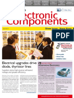 Electronic_Components manual.pdf