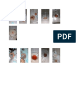gmbr obat perc.4.docx