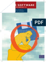 Brochure Ipr Software Protection En