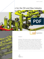 wp_oil_gas
