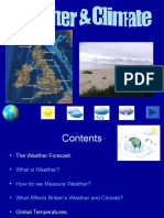 Weatherclimate 1 101001064344 Phpapp02