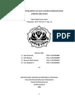 Anak - Atresia Billiary.doc