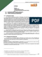 MUESTREO (1).pdf