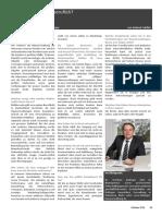 Dullinger Hausverwaltung Im Interview Okt2016
