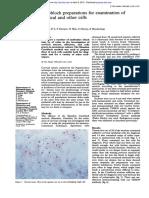 J Clin Pathol 1992 Dagg 1122 3