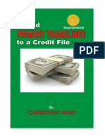 Add Tradelines to Credit Report_UCC Filings.pdf