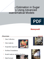 SugarIndustryRecovery.ppt