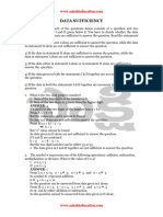 Data_Sufficiency.pdf