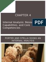 Chapter 4- Final.pptx