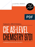 Chemistry (1).pdf