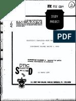 manstein more than tactics.pdf