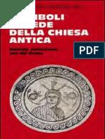 Kelly - I simboli di fede della chiesa antica.pdf