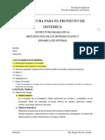 ESTRUCTURA-PROYECTO_ETAPA-1-y-2_2016-II