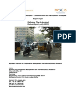 walkable_city_hyderabad_final.pdf