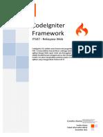 RekWeb-CI-Modul-1.pdf