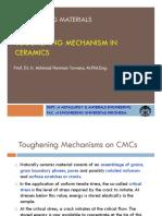 Engineering Materials 2015_toughening Mechanism in Ceramics