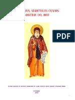 paraclis-dimitrie-final-final.pdf