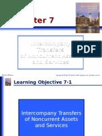 IPPTChap007