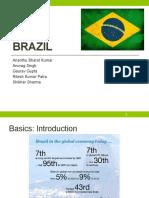 Brazil Ese
