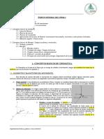 Tema 1 fisica 2o bach.pdf