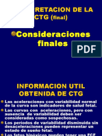 ctg5aparteoliva