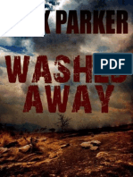 AG01 - Washed Away - Jack Parker