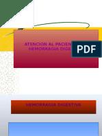 HEMORRAGIA DIGESTIVA.ppt