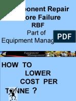 1.1.1.1.Repair.before.failure[Shrunk]