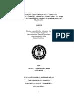 Rokhimawati_Interferensi Gramatikal Bhs Indo dalam Bhs Jawa pada Karangan Narasi Siswa Kelas VII.pdf