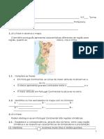 Ficha_5_portugal_sec_XIII.doc