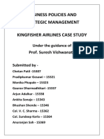 Kingfisher Case.pdf