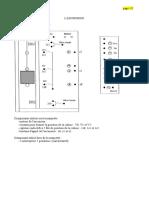 TP_ascenseur.doc