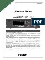 Fostex d2424lvownersmanual.pdf