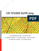 CST S2 2014 Final Web
